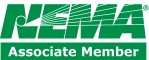 National Electrical Manufacturers Association - NEMA
