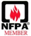 National Fire Prevention Association - NFPA