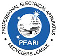 Professional Electrical Apparatus Recyclers League - PEARL